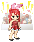 xXKawaiiEndingsxX's avatar