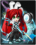 Mistur Panda's avatar