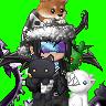 xXx-Killa_Runkz-xXx's avatar