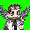 1Brando's avatar