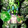 tomanech's avatar