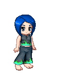 callyhandra's avatar