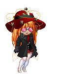Dabadinga's avatar