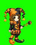 XenahS's avatar