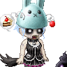 Cake In A Basket!'s avatar