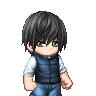 l Fox Demon l's avatar