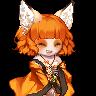 Little Fox Demon's avatar