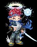 Akarin-chan's avatar
