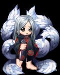bjdes's avatar