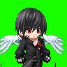comebackkid104's avatar