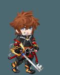 Hikaru Uraki's avatar