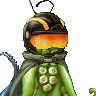 dorky dean's avatar