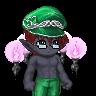 Raigon The Ice Titan's avatar