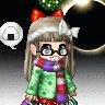II Haunt3d Muffin II's avatar