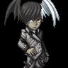 Kuwanyesva's avatar