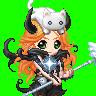 dinkinflicka's avatar