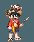 Pirate Rufi