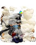 Phantasm_GCSK's avatar