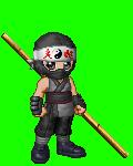 Tin0908's avatar