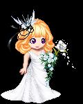 lunalyn031's avatar