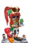 mcr55's avatar