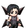 eggo_man26's avatar