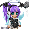 Pink_Gester's avatar