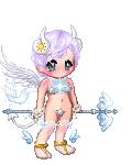 Trisha Krispies's avatar