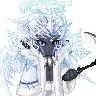 Roy The Rogue Ninja's avatar