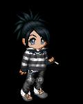 -x Te Amo Bri 's avatar
