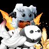 Solstice Seraph's avatar