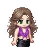 KatelynG's avatar