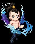 PimpNugg3t's avatar