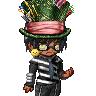 Sasukeluba's avatar