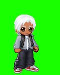 blackfox709's avatar