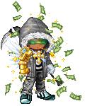 halo3legend's avatar