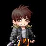 claudio mccloud's avatar
