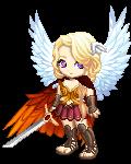 Elizabeth Artemis