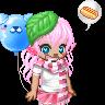 Vanilla Whisper's avatar