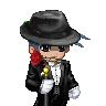 Leonlam12's avatar