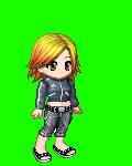 x Ruu x's avatar
