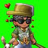 Lil_JW's avatar
