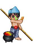 ajfiglow's avatar
