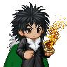 Arcane Kit's avatar