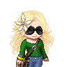 Kell-Kelly-Kell's avatar