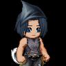 mansonfreak14's avatar