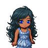 fancy evanana's avatar