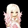 sooshxh's avatar