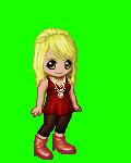 JaSpEr AnD fOxY's avatar
