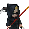 warmaster tsavonglah's avatar